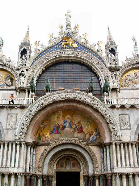 Venice-cathedral.j